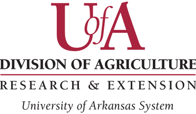 Division of Agriculture
