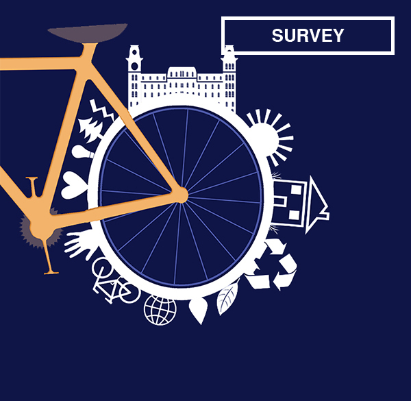 OFS Bike Survey