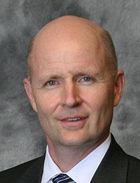 Jeff Vinger